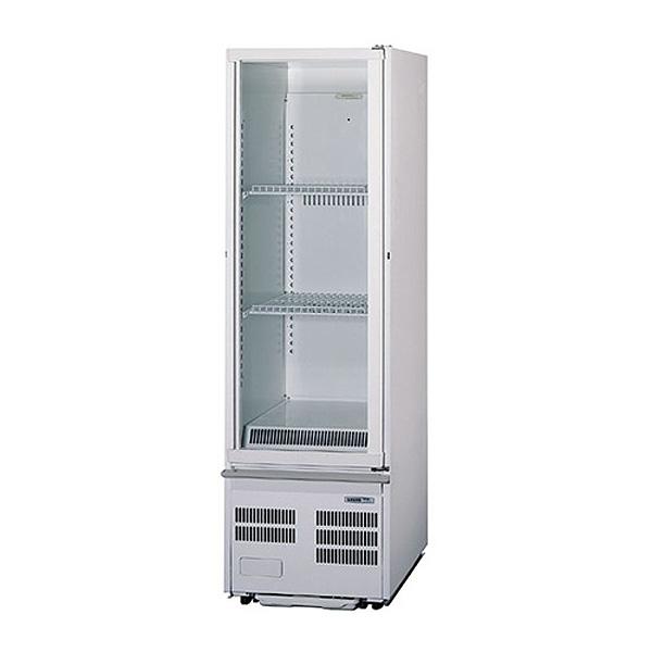 新品 パナソニック 冷蔵ショーケースSMR-R70SKMC