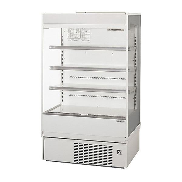 【感謝大特価】新品 パナソニック 多段オープン冷蔵ショーケース SAR-350TVB