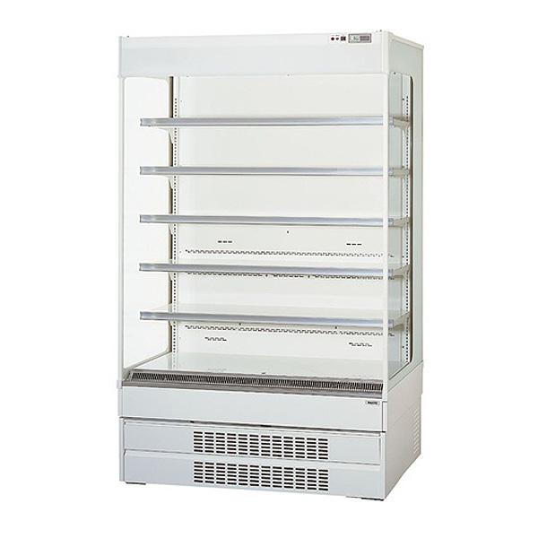 【感謝大特価】新品 パナソニック 多段オープン冷蔵ショーケース SAR-U490FL