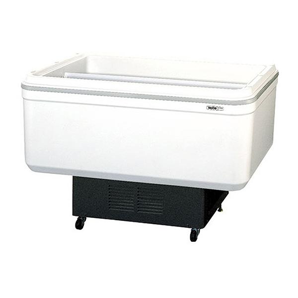 新品 パナソニック 冷蔵ショーケース スポットタイプ SPT-250B
