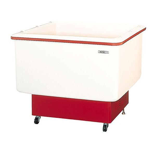 新品 パナソニック 冷蔵ショーケース スポットタイプ SPT-150NA