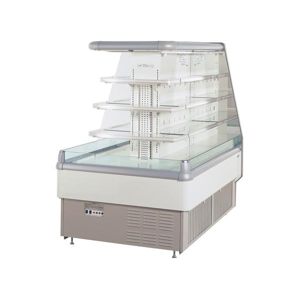 100 %品質保証 新品 パナソニック パナソニック 多段オープン冷蔵ショーケースゴンドラタイプ SAR-D394J SAR-D394J, ダンス衣装LOVE&B.B:1c5434d3 --- clftranspo.dominiotemporario.com
