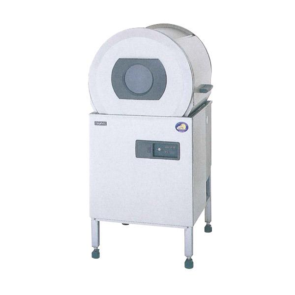 新品:パナソニック 業務用食器洗浄機フードタイプ(電気ブースター式) DW-HT44U3