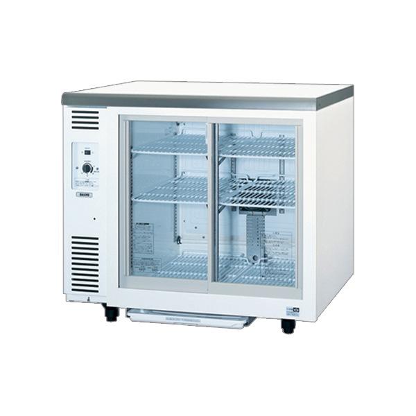 新品 パナソニック 冷蔵ショーケースアンダーカウンタータイプ SMR-V961