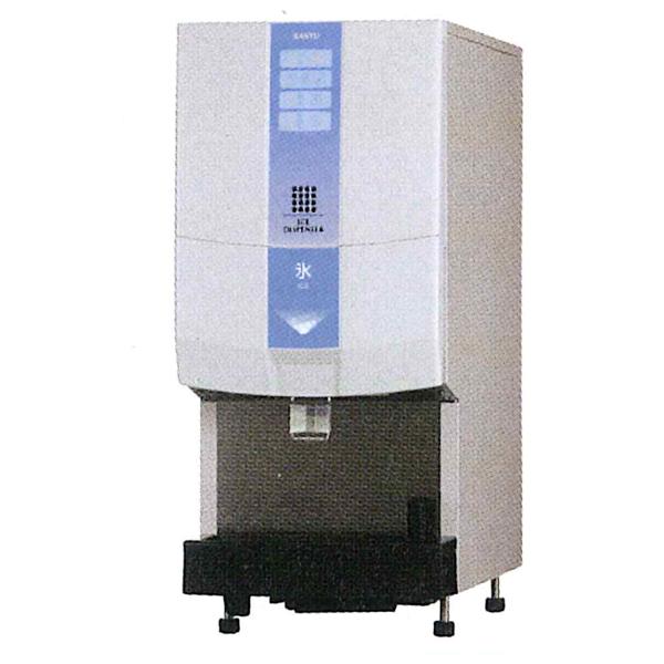 新品:パナソニック アイスディスペンサー(レバー式)SIM-CD125LVB