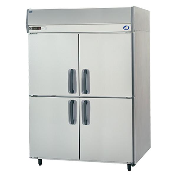 新品 パナソニックタテ型業務用恒温高湿庫幅1460×奥行800×高さ1950(mm)SHR-J1581VS