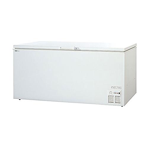 新品:パナソニック  チェストフリーザー ( 冷凍庫 ) SCR-R64 635リットル幅1800×奥行800×高さ908(mm)【 冷凍ストッカー 】【 フリーザー 】
