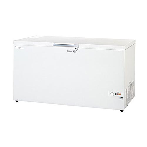 新品 パナソニック  チェストフリーザー ( 冷凍庫 ) SCR-RH46V 463リットル幅1562×奥行695×高さ858(mm)【 冷凍ストッカー 】【 フリーザー 】