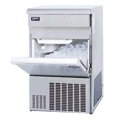 新品 パナソニック 製氷機 SIM-S3500B 35kg アンダーカウンタータイプ 【 業務用 製氷機 】 【 パナソニック 製氷機 】 【 旧サンヨー 製氷機 】