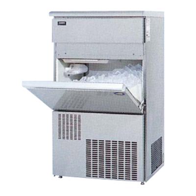 新品:パナソニック  製氷機 SIM-S9500Bバーチカルタイプ 95kg【 サンヨー 製氷機 】【 製氷機 業務用 】