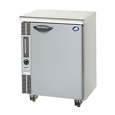 新品 パナソニック テーブル型冷蔵庫(コールドテーブル)SUR-G641A