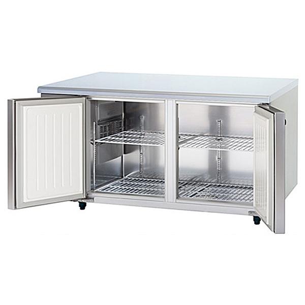 【感謝大特価】新品 パナソニック テーブル型冷蔵庫(コールドテーブル)センターピラー有り SUR-K1561A