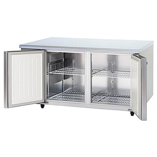 新品 パナソニック テーブル型冷蔵庫(コールドテーブル)センターピラー有り SUR-K1571A