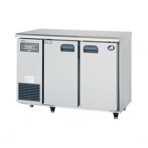 【激安大特価!】 新品新品 パナソニック テーブル型冷凍冷蔵庫(コールドテーブル)SUR-UT1241C, キクカマチ:4e7b8033 --- canoncity.azurewebsites.net