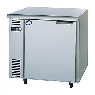 新品 パナソニック テーブル型冷蔵庫(コールドテーブル)SUR-UT861LB