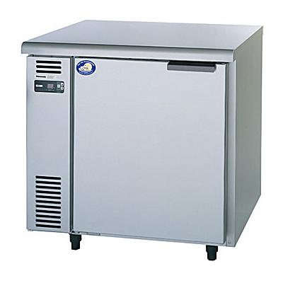 新品 パナソニック テーブル型冷蔵庫(コールドテーブル)SUR-UT871LA