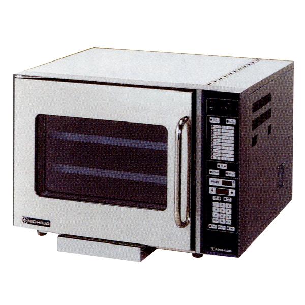 人気提案 電気ベーカリーオーブン SCOB-4.5 SCOB-4.5 幅820×奥行720×高さ530(mm) ニチワ ニチワ, 地酒焼酎お取り寄せグルメのサワヤ:9b17a60c --- easassoinfo.bsagroup.fr