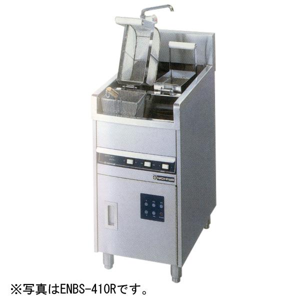日和电意大利面锅炉(汽车升降机型)550*750*800 ENBS-6ML