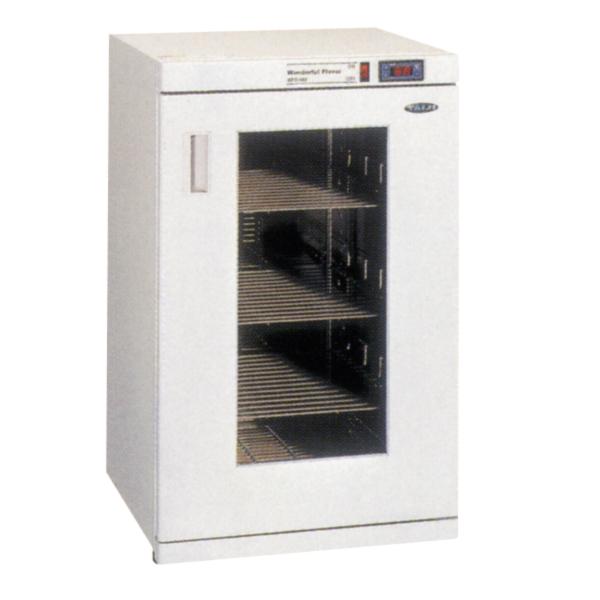新品:タイジ 温蔵庫・フードキャビ EFC-100
