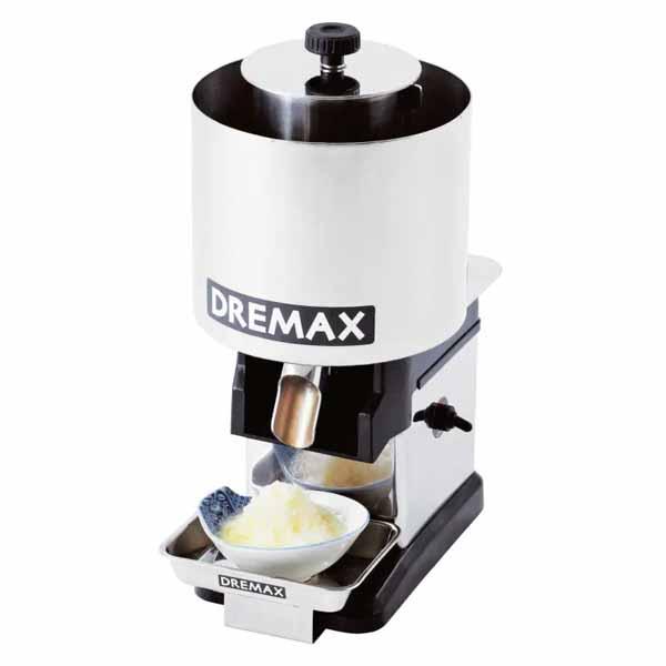 新品:ドリマックス 大根オロシ(おろし器) DX-62