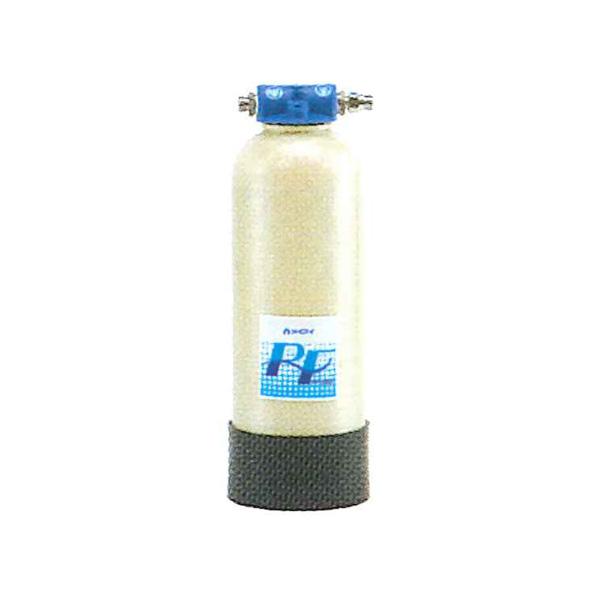 新品 メイスイ 業務用浄軟水器 I形 PF-08S 【 業務用 浄軟水器 】【 浄軟水器 】
