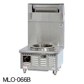 新品:マルゼン 涼厨ローレンジ MLO-066B(内管式)