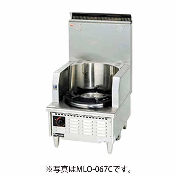 新品:マルゼン 涼厨ローレンジ MLO-067C(L)(R)(内管式)