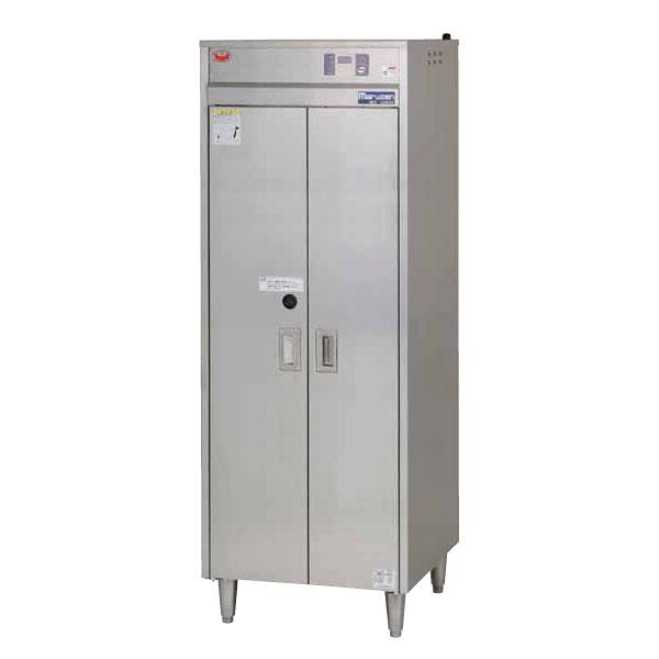 新品:マルゼン 包丁まな板殺菌庫(乾燥機能・タイマー付)MCF-067B