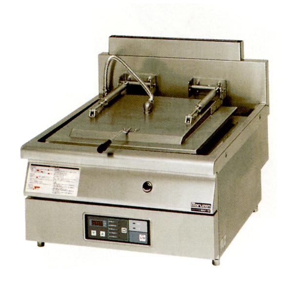 新品 マルゼン ガス自動餃子焼器 650×750×350 MAZ-10