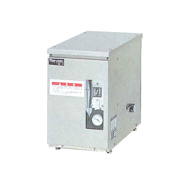 新品 マルゼン 食器洗浄機貯湯タンク MD-1T