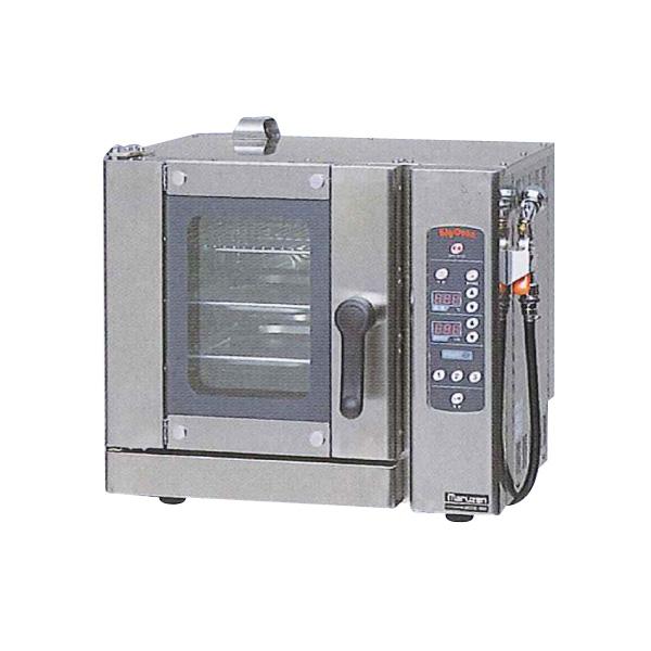 新品:マルゼン 卓上型 電気式ビックオーブンMCOE-064B