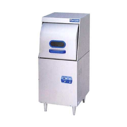 新品 マルゼン 食器洗浄機 MDR6リターンタイプ ブースター外付型 標準タイプ 【 食洗機 】【 業務用食器洗浄機 】【 食器洗浄機 業務用 】【送料無料】