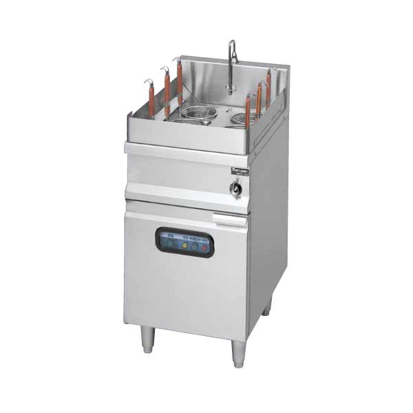 新品 マルゼン 電気ゆで麺機 MREY-06【 ゆで麺機 】【 送料無料 】【 ゆで釜 】