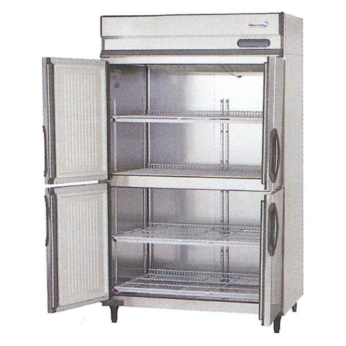 新品 福島工業(フクシマ) 業務用冷蔵庫 縦型 ARD-120RMD-F幅1200×奥行800×高さ1950(mm)【 業務用 冷蔵庫 】【 フクシマ 冷蔵庫 】