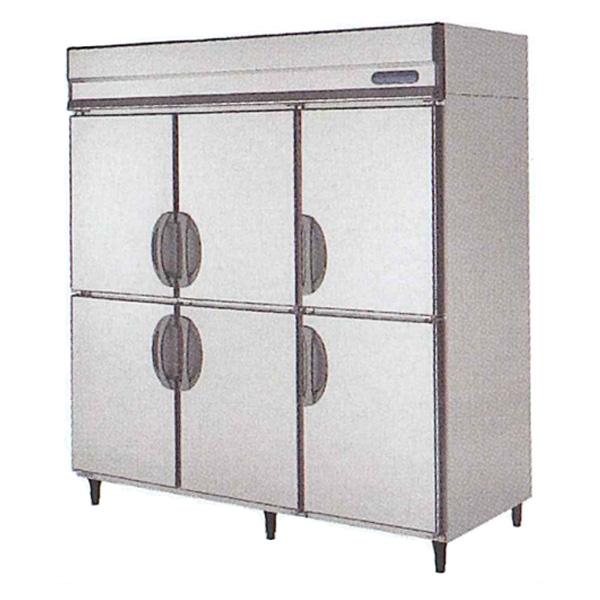 新品 福島工業(フクシマ)タテ型 高湿度恒温庫エアダクト壁面冷却方式幅1790×奥行800×高さ1950(mm)UVD-180WM7