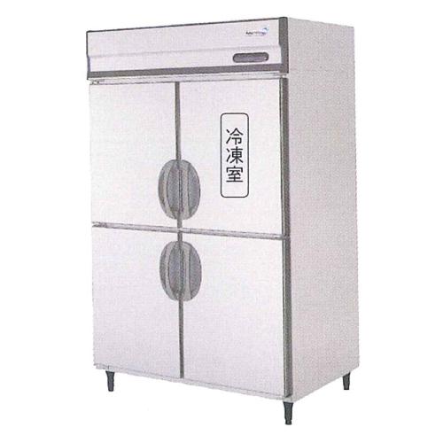 新品:福島工業(フクシマ) 業務用冷凍冷蔵庫 縦型 ARN-121PM幅1200×奥行650×高さ1950(mm)【 業務用 冷凍冷蔵庫 】【 フクシマ 冷凍冷蔵庫 】
