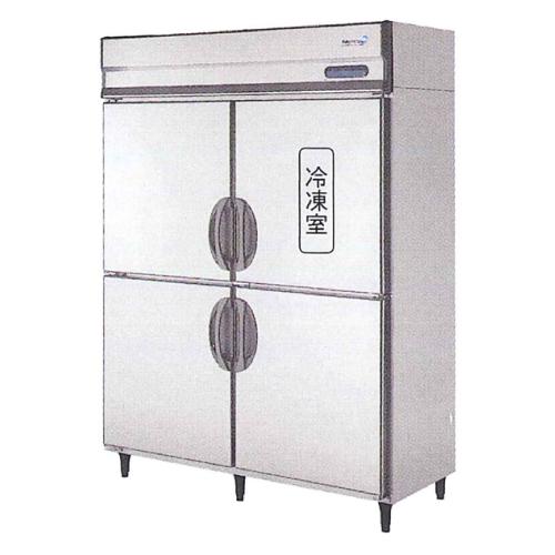 新品:福島工業(フクシマ) 業務用冷凍冷蔵庫 縦型 ARN-151PM幅1490×奥行650×高さ1950(mm)【 業務用 冷凍冷蔵庫 】【 フクシマ 冷凍冷蔵庫 】