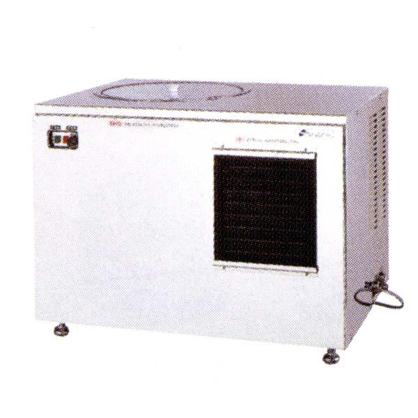 新品 フクシマ ガリレイ ( 福島工業 ) 氷蓄冷式冷水機 703×531×504SWR-250-P1