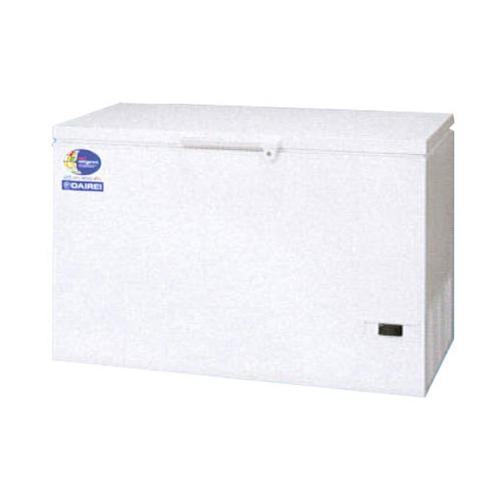 新品 ダイレイ 冷凍ストッカー DF-300Dスーパーフリーザー(-60℃タイプ)【 冷凍庫 】【 ダイレイ 冷凍庫 】【送料無料】