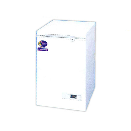 新品 ダイレイ 冷凍ストッカー DFM-70Sスーパーフリーザー(-60℃タイプ)【 冷凍庫 】【 ダイレイ 冷凍庫 】【送料無料】