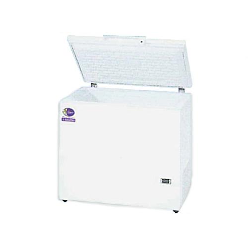 新品 ダイレイ 冷凍ストッカー DS-208ドライコールド(-80℃タイプ)【 冷凍庫 】【 ダイレイ 冷凍庫 】【送料無料】