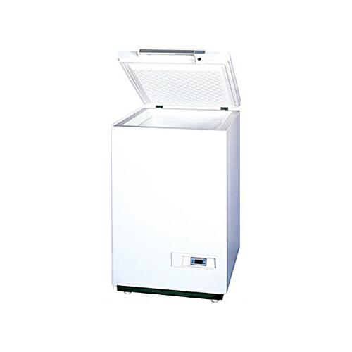 新品 ダイレイ 冷凍ストッカー DS-78ドライコールド(-80℃タイプ)【 冷凍庫 】【 ダイレイ 冷凍庫 】【送料無料】