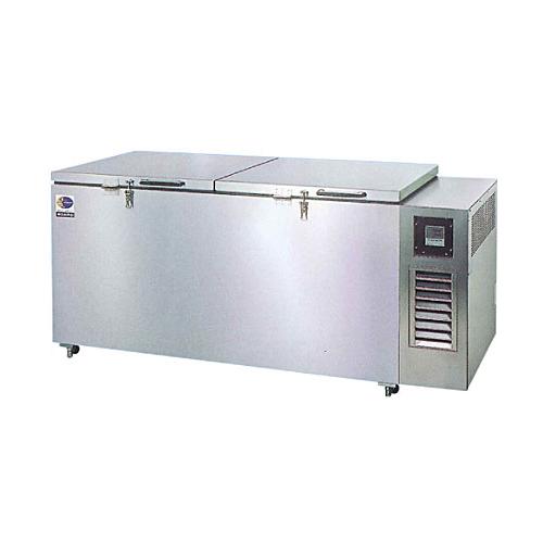 新品 ダイレイ 冷凍ストッカー L-100まぐろフリーザー(-60℃タイプ)【 冷凍庫 】【 ダイレイ 冷凍庫 】【送料無料】