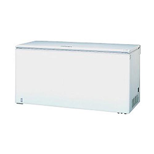 新品 サンデン 冷凍・冷蔵ストッカー-24℃~-20℃/+5℃~+20℃ 690リットルSH-700XBT