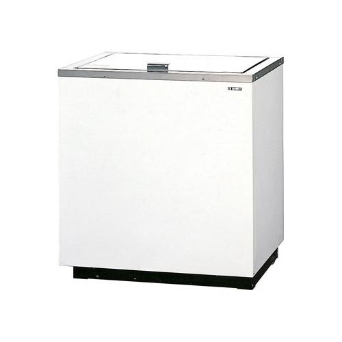 新品:サンデン ベーシックストッカー(冷蔵ストッカー)0℃~+10℃ 192リットル YS-224XE