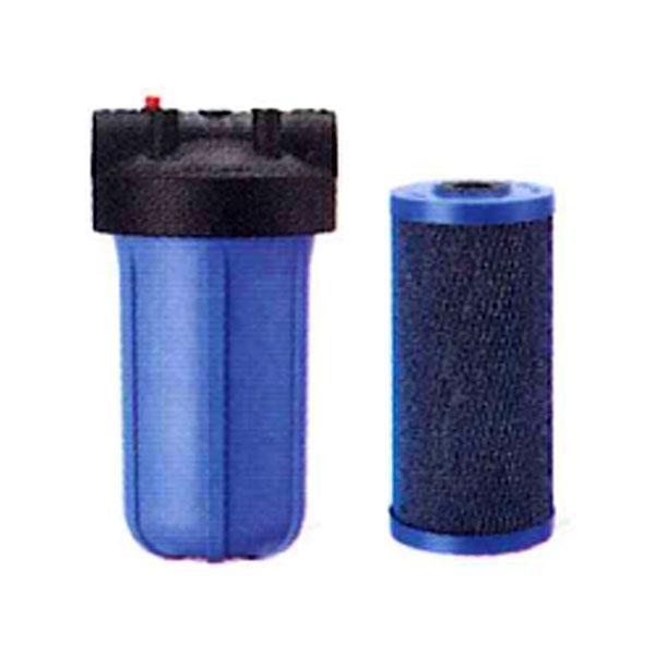 新品 エバーピュア浄水器 ライスロボ用BB-CFB Plus10