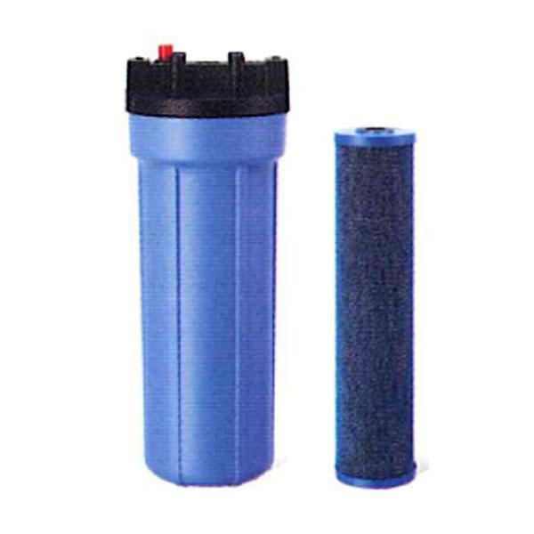 新品 エバーピュア浄水器 ライスロボ用BB-CFB Plus20