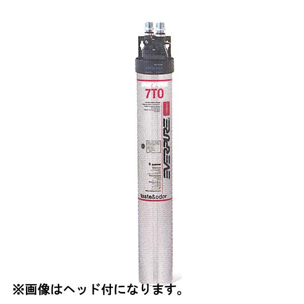 新品:エバーピュア浄水器 交換用カートリッジ7TO, 品良:4381ae9c --- chargers.jp