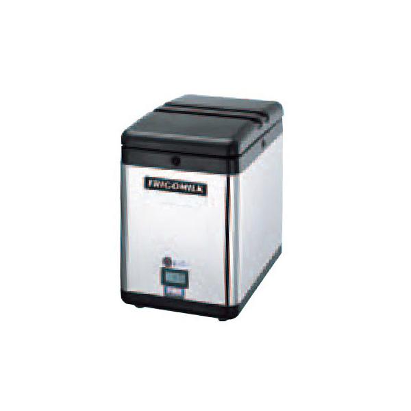 新品 エフ・エム・アイ(FMI) チンバリ エスプレッソマシン用 ミルク保冷庫 フリゴミルク FM-3