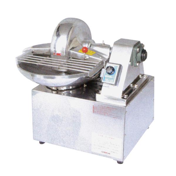 新品:オーミチ 卓上フードカッター(ミジン切り機) OMF-500D